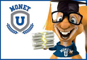 Image result for money university francis investment counsel